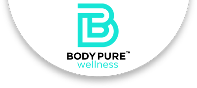 Chiropractic New Providence NJ BodyPure Wellness