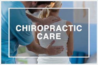 Chronic Pain New Providence NJ Chiropractic Care