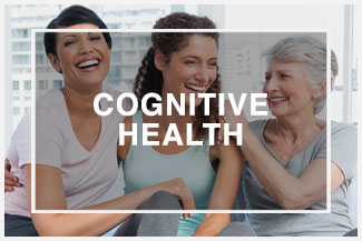 Chronic Pain New Providence NJ Cognitive Health