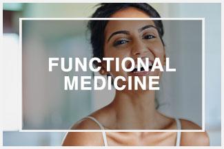 Chronic Pain New Providence NJ Functional Medicine