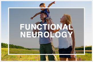 Chronic Pain New Providence NJ Functional Neurology
