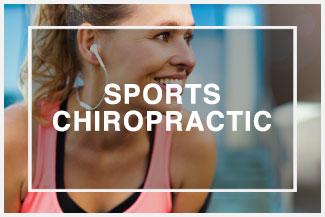 Chronic Pain New Providence NJ Sports Chiropractic