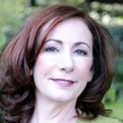 Chronic Pain New Providence NJ Massage Therapist Diane Rose